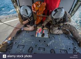 Search And Rescue Sar Naval Aircrewman Helicopter 3rd