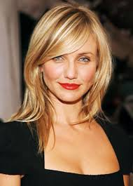 long haircuts for round faces and fine hair long hairstyles for inside long hairstyles thin