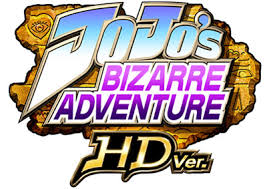 eventhubs jojos bizarre adventure move listings added to eventhubs for all 22