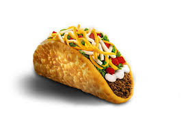 taco bell png. Contemporary Bell Taco Bell And Pizza Hut Announce Plans To Remove Artificial Ingredients   New Times BrowardPalm Beach Inside Png L