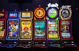 Best Online Gambling Sites – Feilamer