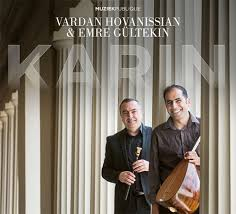 Armenian Music World Music Central Org