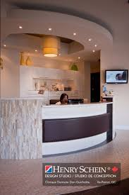 dental office reception. Dental Office Reception Desk Designs735 X 1103 I