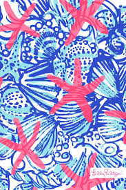 Lilly Pulitzer Patterns Best 25 Lilly Pulitzer Patterns Ideas On Pinterest Lilly