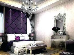 purple and white bedroom grey bedroom white furniture purple and grey bedrooms white wooden wardrobe purple purple and white bedroom