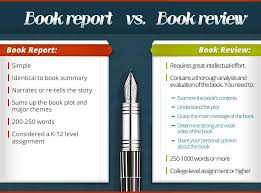 essay vs report laughter opportunities gq essay vs report