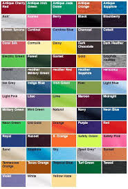 Gildan Color Chart 5000 Gildan Heavy Cotton T Shirts 5 3oz Blank Solid Mens Short Sleeve Tee S Xl 5000