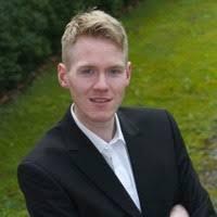 "300+ ""Leonard Miller"" profiles   LinkedIn"