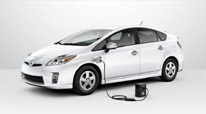 2018 toyota electric car. fine toyota com new 2018 hybrids and plugins u0027u00272018 toyota prius v and toyota electric car