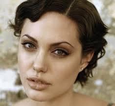 účesy Podle Tvaru Obličeje žena Pro ženy