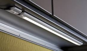 premier led lighting solutions. list price: $379.00 premier led lighting solutions o