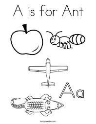 Small Picture 87 best Homeschool Ants images on Pinterest Ants Kid snacks