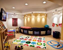 cool basement ideas for kids. Basement Ideas For Kids Wwwpixsharkcom Images Cool Basement Ideas For Kids R