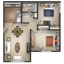 2 bedroom flats plans. 2 bedroom apartment in sanford me at manor apartments two 50 flats plans e