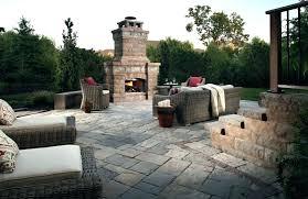 concrete patio costs per square foot average cost to build a brick architecture q42