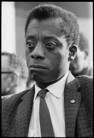 the return of james baldwin america magazine in the defiant title of the brilliant new documentary ldquoi am not your negro rdquo james baldwin one of great voices in the racial debates of the 1960s is back