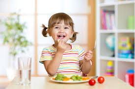 16 Month Old Baby Diet Chart Sample Meal Plan For Feeding Your Toddler Ages 1 To 3