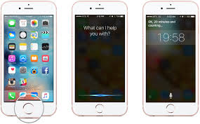 Set A Timer For 10 Minutes How To Set A Timer With Siri Imore