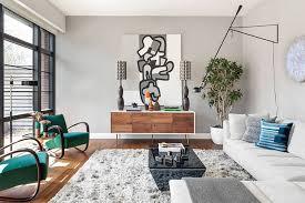 Interior design living room ideas contemporary Lounge Urban Modern Decor Living Room Ideas Décor Aid Urban Modern Interior Design Defined Everything To Know Décor Aid