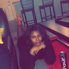 Destiny Jefferson (@PositivityBAE)   Twitter