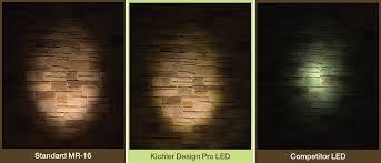 led outdoor landscape lighting design