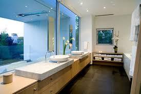 handicapped bathroom designs. Nice Warm Nuance Handicapped Bathroom Ideas Can Be Decor With Two Vanity Sink It Also Has Designs