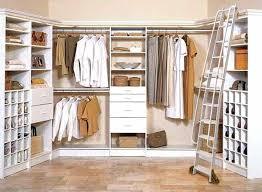 cedar walk in closet ladders aluminum cedar lined walk in closet