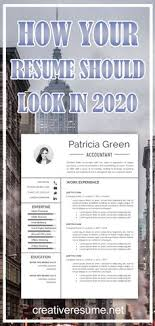 2020 Modern Resume Starbucks 8 Best All Icon Images Icon Design Interface Design Web