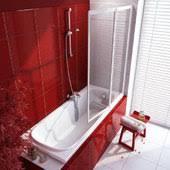 <b>Акриловые ванны Ravak</b> - Купить <b>акриловую ванну Равак</b> - цена в ...