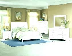 interesting bedroom furniture. Kathy Interesting Bedroom Furniture