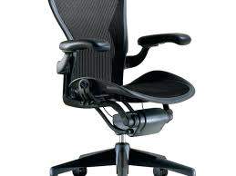 backless office chairs ficeincredible fice backless office furniture backless office chairs