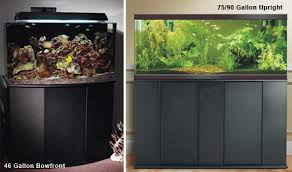 furniture aquarium. Aquatic Fundamentals Stands Furniture Aquarium