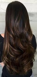 Best 25+ Hair color for morena ideas on Pinterest | Chestnut ...