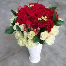 send birthday roses bouquet in miami