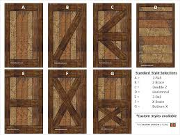 48 inch barn door inch barn door for awesome decor inspiration with inch barn door 48 48 inch barn door