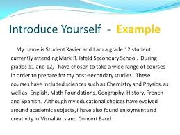 autobiography essay example sweet partner info autobiography essay example how to write an autobiographical essay steps pictures personal narrative essay examples