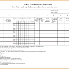 Wages Spreadsheet Template Free Payroll Spreadsheet Template Uk And Payroll Excel Sheet Free