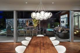 modern lighting fixtures. modern lighting fixtures
