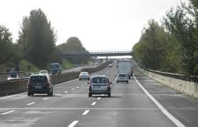 dangerous driving habits exemplification essay exemplification essay many of todays driver have