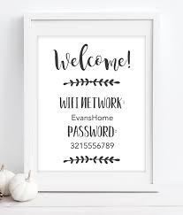 Free Printable Welcome Cards Free Printables Download Over 700 Free Printable Files Chicfetti