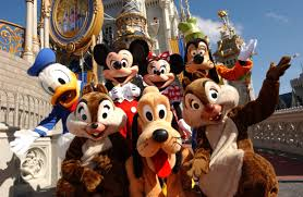How to do Disney | The Independent