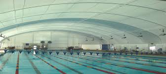 The future of Civic Pool in the balance Canberra CityNews