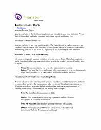 Monster Jobs Cover Letter Letterjdi Co Samples Example For Fresh Job