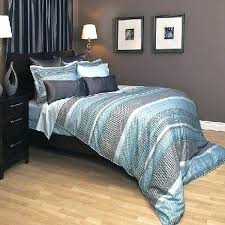 image above to purchase graphica aqua and gray super king duvet cover teal and gray