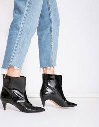 dee bootie by dolce vita 150