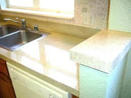 resurface laminate countertop counters update your dark paint white refinish painting countertops rustoleum