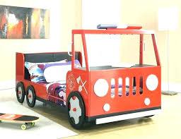 twin fire truck bed fire truck bedding fire truck twin bed fire truck twin bed image twin fire truck