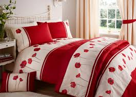engaging poppies bedding 21 rosarotezeilen com