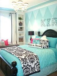 bedroom for teenage girls themes. Plain Bedroom Teen Room Themes Stylish Girl Decor Ideas Cute And Cool Teenage Magnificent  For Young Adults Bedroom   Throughout Bedroom For Teenage Girls Themes O