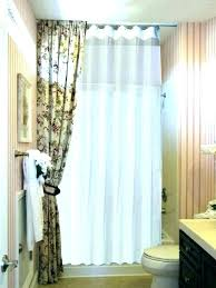 cool shower curtains for guys. Plain Cool Cool Shower Curtains For Men Guys   And Cool Shower Curtains For Guys T